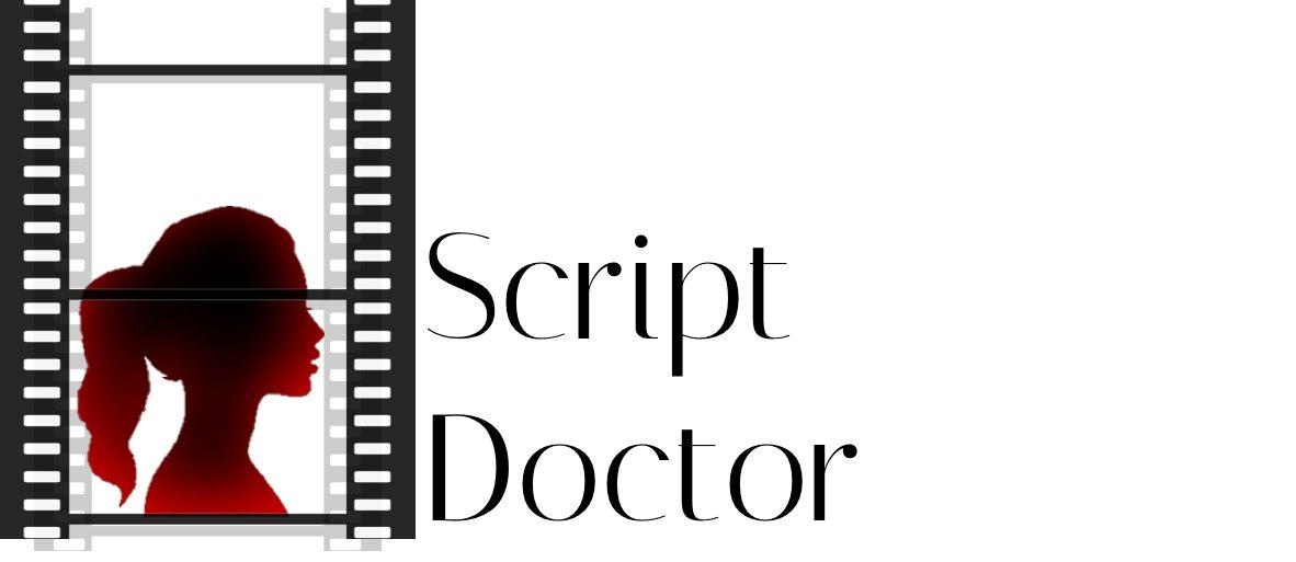 ScriptDoctor.rs
