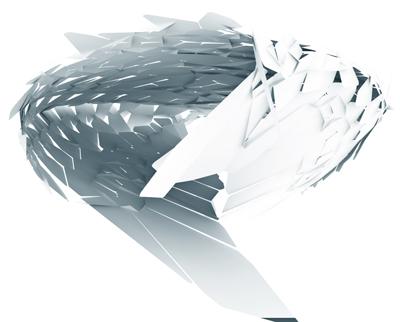voronom_flatpan_test004_02_i_pshop.jpg