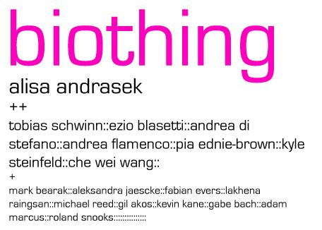 biothing_scriptiiiine_10.jpg
