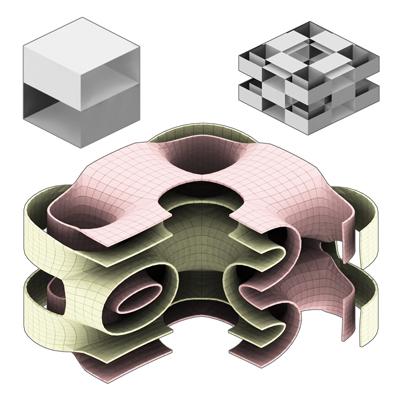 proxy_topological_house.jpg