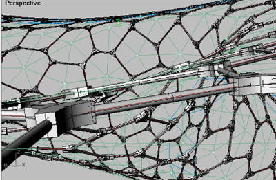 theradiolariaproject1-13.jpg