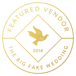 Featured vendor Badge_2018