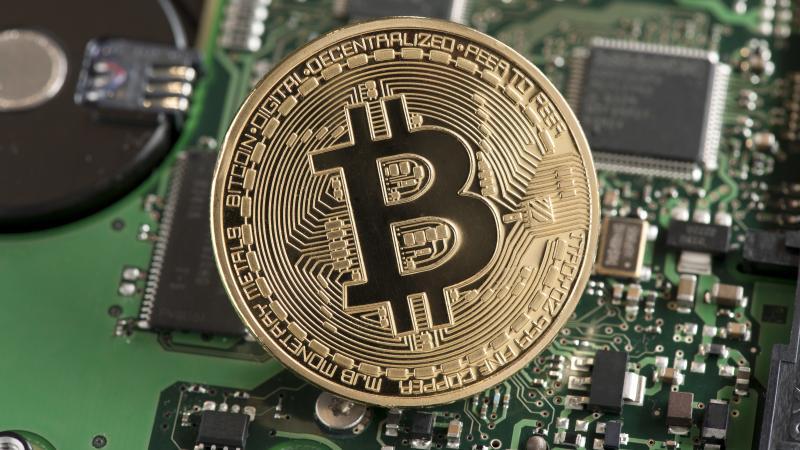 Qué es minar criptomonedas y todo lo que debes saber al respecto