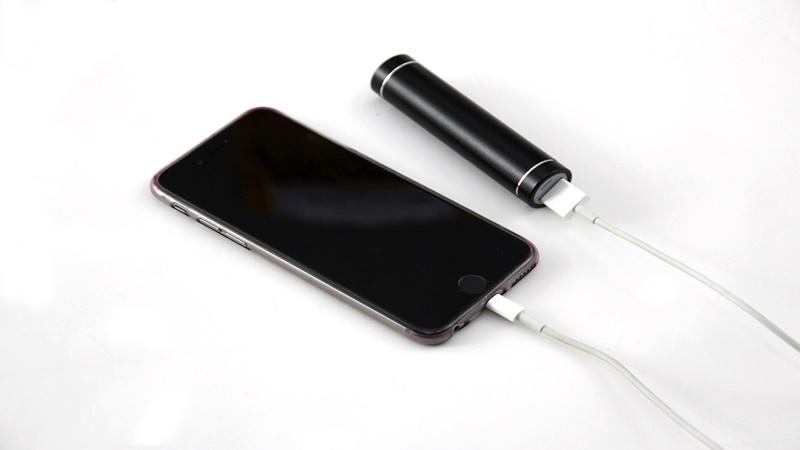 Gadgets Nico