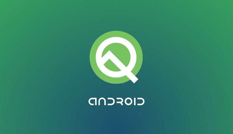 Android Q
