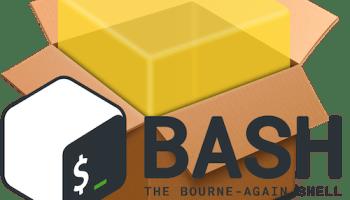Single Brackets vs Double Brackets – Scripting OS X