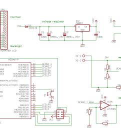 schematics [ 2472 x 1724 Pixel ]