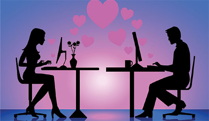 4 golpes comuns em sites de namoro e como se prevenir