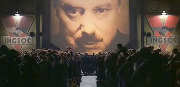 1984-filme