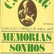 Memórias, Sonhos e Reflexões – Carl G. Jung | Resenha