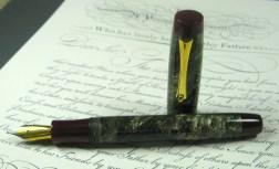 wordsmith-olive-branch-burgundy-new7