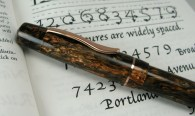 master_scrivener_Elven-Wood_copper_0 - 02