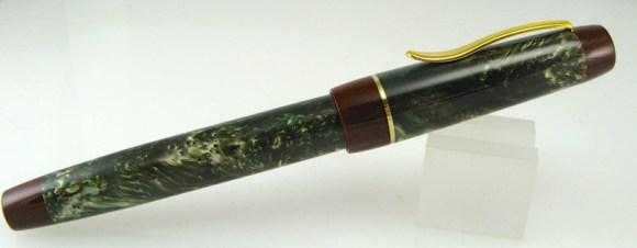 wordsmith_small_olivebranch-burgundy-capband800-3