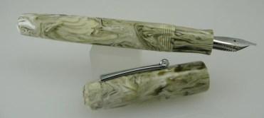 800-bard_mocha-swirl_alumilite3
