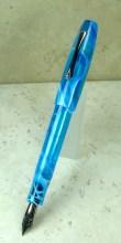 800_custom_topaz-water-acrylic07