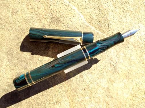 800_custom_blue-marbled_ebonite-small05