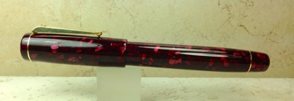 800_custom_winston_style_quartz-burgundy_medium03