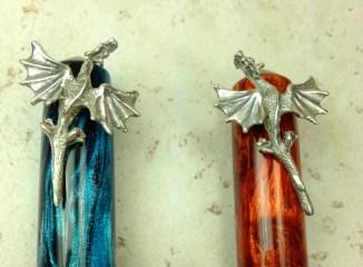 800_idylls_cinnabar_blue-nebula_dragon_rollstopper03