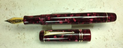 800_baskerville_cs-quartz-burgundy_medium04