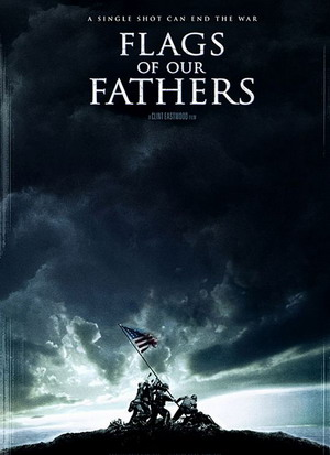 Flags Of Our Fathers | Scripts on Screen