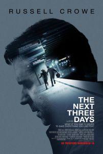 next_three_days_ver4