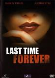 Last Time Forever poster thumbnail