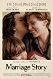 Marriage Story poster thumbnail