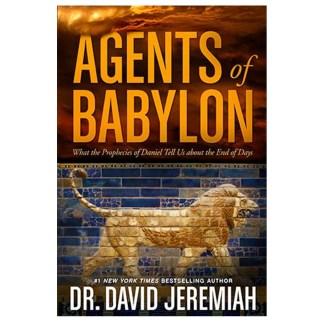 Agents-of-Babylon-Hardcover
