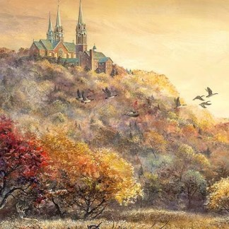 His-Colors-at-Holy-Hill