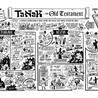 TaNaK-OT-Overview