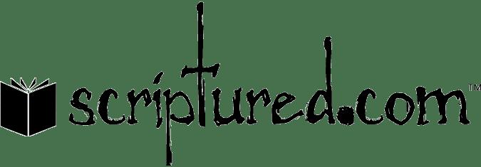 Scriptured.com