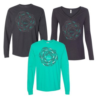 Against-The-Current-Long-Sleeve
