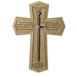 Word-of-God-Sword-Wall-Cross-Heb-4-12