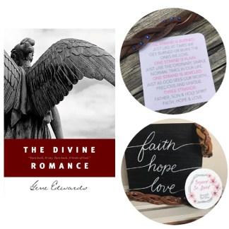 Love-Story-Bundle-Book-and-Bracelet