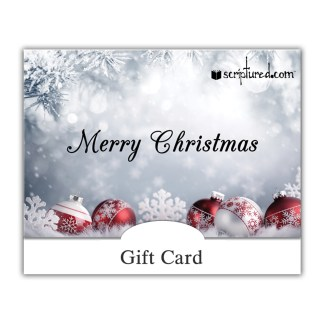 Merry-Christmas-Gift-Card