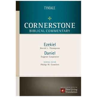 ezekiel-daniel-cornerstone-biblical-commentary-9780842334358