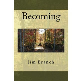 Becoming-by-Jim-Branch