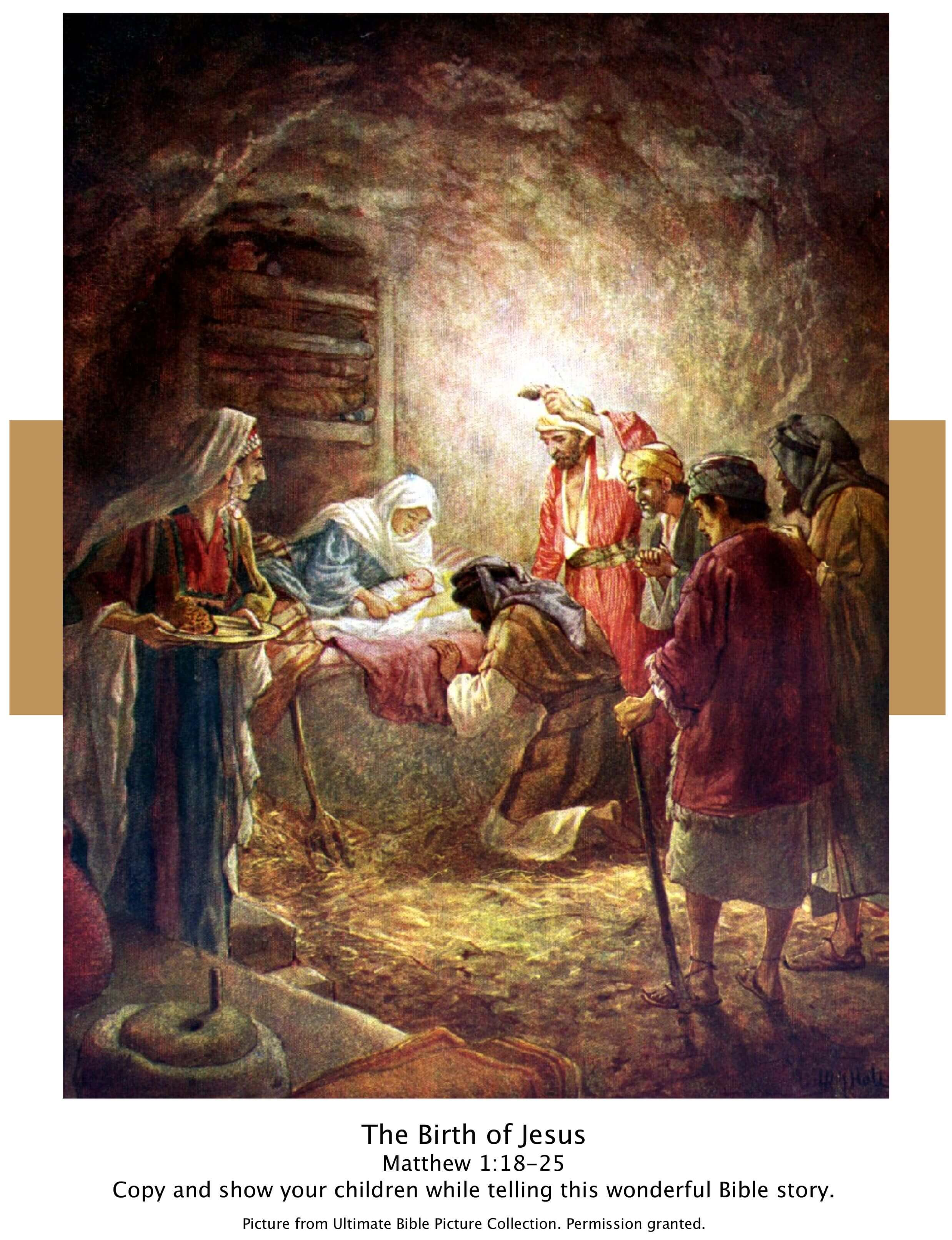 Scripture Lady S Bible Story Pictures Library