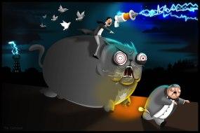 edisons_nightmare_big