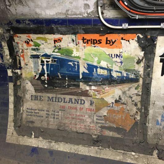 London-Underground3