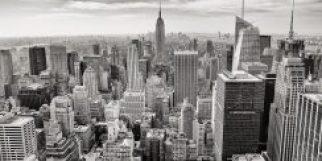 Il giovane Holden a New York