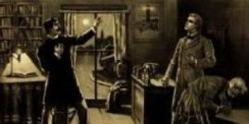 dr Jekyll e mr Hyde analisi della storia