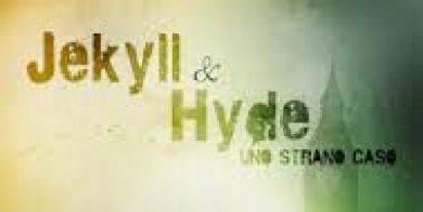 dottor Jekyll e mister Hyde analisi della storia