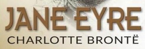 Jane Eyre è ambientato nell'Età vittoriana