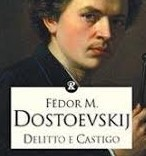 articolo che raccoglie 17 curiosità sulla vita e sulla carriera di fedor dostoevskij