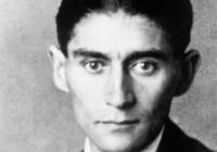 articolo che raccoglie numerose curiosità sulla vita e sulla carriera di Franz Kafka