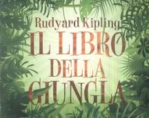 articolo che raccoglie 14 fatti curiosi su Rudyard Kipling, autore de il libro della giungla