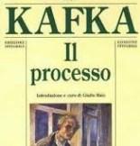 articolo che raccoglie 25 curiosità sulla vita e sulla carriera di Franz Kafka
