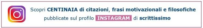 collegamento al profilo Instagram di scrittissimo