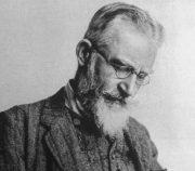 articolo che raccoglie 15 frasi divertenti di George Bernard Shaw